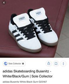 online retailer f6170 41b73 69 Best Shoes images  Man fashion, Nike shoes, Nike tennis