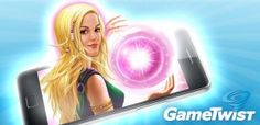 GameTwist Slots ios hack