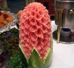 #Watermelon #Food