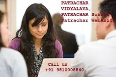 """""""Among many CBSE Open Schools Patrachar School counts as best Cbse Correspondence or CBSE Private Form in Delhi for admission in 12th Class. Cbse Correspondence forms Contact No."""" #PATRACHARVIDYALAYA #PATRACHARSchool #CBSEPATRACHAR  #CBSEPRIVATECANDIDATE #CBSEOPEN #CBSEPATRACHAR #CBSEOpenSchool  #openSchoolAdmission #CBSEPrivateForm #CBSEopen #OpenSchoolinDelhi #admissionin12thClass #CBSECorrespondence #openSchoolAdmission  #CBSEForms  #CBSEAddress #CbseContactNo #India #Delhi"""