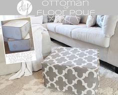 Mercatone uno letto con contenitore air inspiration home for Pouf letto mercatone