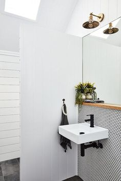 Advice, tricks, and resource with regards to obtaining the greatest result and attaining the maximum utilization of Diy Bathroom Renovation Spa Like Bathroom, White Bathroom, Bathroom Interior, Modern Bathroom, Small Bathroom, Pink Bathrooms, Mosaic Bathroom, Bathroom Furniture, Bathroom Trends