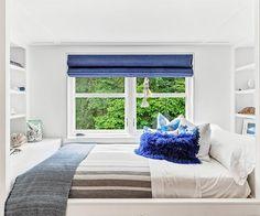 101 Woonideeen Slaapkamer : Beste afbeeldingen van slaapkamer bedroom decor couple room