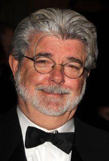 George Lucas was born on May 14, 1944  in Modesto, California, USA - IMDb http://www.imdb.com/name/nm0000184/