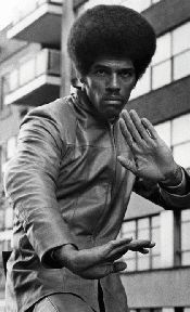 jim kelly karate - Google Search