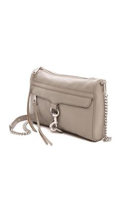 f7f72dfdc8ef 48 Best Handbags   Clutches images