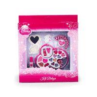 Mini Kit Beleza Beauty Brinq Pink Sortido | | Compre Aqui | R$ 89,90