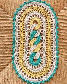 #croche #crochet #crochetaddict #crocheting #crochetlove #crocheted #tejido #tejidocrochet #tejidos #tejidoamano #tejidoscrochet #tejidosamano #ganchillo #gancho #amoelcrochet #instacrochet #ilovecrochet by brcrochet
