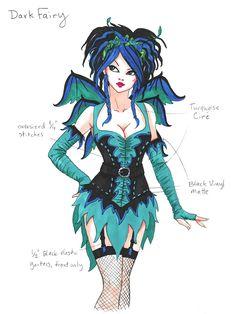 Original design by Jessica R. Van Hulle. See more art 56fa354ed