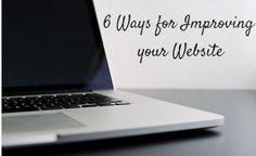 A list of ways for improving the SEO ranking for your website Your Website, Visit Website, Seo Ranking, Web Application, Improve Yourself, Web Design, Blog, Design Web, Blogging