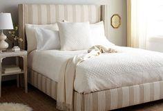 Refresh the Bedroom on OneKingsLane.com