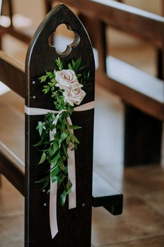Blush pink Roses and trailing foliage lined the pew ends along the aisle of Nicola and Matt's Hunter Valley wedding at Enzo's, Ironbark Hill Estate. Flowers and styling by Willa Floral Design, captured by Ava Me Photography. #Enzohuntervalley #weddingflowers #enzoweddings #huntervalleyweddings #weddings2022 #pinkflowers Pink Roses, Pink Flowers, Matt Hunter, Floral Wedding, Wedding Flowers, Pew Ends, Hunter Valley Wedding, Church Wedding, Wedding Couples