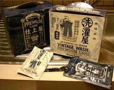 Sugar Cane vintage wash & Premium care enzyme detergent for Denim CANE1093 Sugar Cane http://www.amazon.com/dp/B003V8VRYG/ref=cm_sw_r_pi_dp_jhdrub0SGSTRV