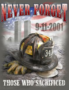 Nine eleven 2001 11 September 2001, Remembering September 11th, Remembering 911, American Pride, American History, American Flag, American Freedom, We Will Never Forget, Lest We Forget
