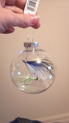 fishing theme, aisle decoration, fishing ornament, possible hanging centerpiece…