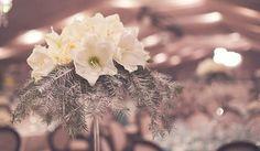 Στολισμός & λουλούδια για Χειμωνιάτικους γάμους | Wedding Planning by Elite Events Athens | See more at WeddingTales.gr | http://weddingtales.gr/index.php?id=653