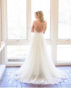 #Repost @hollowtohem  #heavenlybride #Bridesmaids #bride #groom #groomsmen #bridemaiddresses #bridesmaiddress #bridesmaid #weddinginspiration #tux #tuxedo #wedding #weddingdress #weddingparty #weddings #alabamaweddings #weddingstyle #birminghamwedding