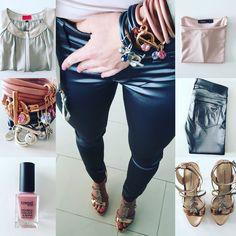 #myjuwelo #glamour #pure #perfectmatch #designyourown #jewelry #handmade #gioielli #fattoamano #diamondsareagirlsbestfriend