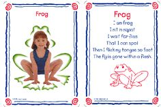 Preschool Yoga Cards | Yoga Kit for Kids Lion Pose
