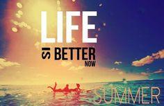 Summertime is better ! #LadyLux #LuxurySwimwear #Bikinis