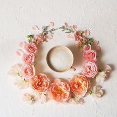 Romantikus szép napot! http://www.e-coffee.dxn.hu/