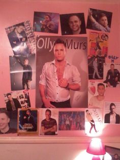 i love olly murs and this is my olly murs board if you like olly murs like it xxx