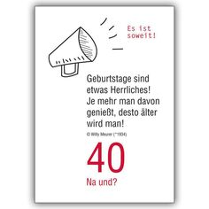 Schön Einladungskarten Geburtstag : Einladungskarten Geburtstag 40   Einladung  Zum Geburtstag   Einladung Zum Geburtstag