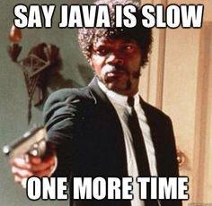 I dare you i double dare you!  But others may still feel bad!  #programmer #program #programming #programmers #computer #error #bug #microsoft #java #JavaScript #python #PHP #sql #developer #html #css #data #laptop #instagramers #geek #nerd #windows #code #coding #apple #linux #pc #pulpfiction #idareyou