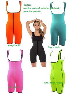 097cbc20e837b 37 Best neoprene slimming shapewear images