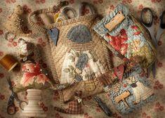 BORN TO QUILT Le Quilt Shop de Born To Quilt