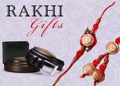 Askmebazaar Raksha Bandhan Sale Offer : Raksha Bandhan Special Products at best Price - Best Online Offer