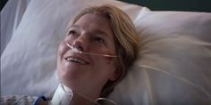 Bernie Wolfe - first appearance Jemma Redgrave, Holby City, Idol