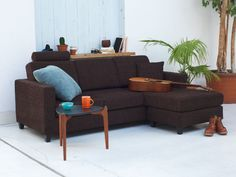 RELAX FORM NEW MICHEL4 COUCH SOFA