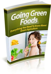 Going Green Foods - The chief techniques of organic agricultural include crop rotation, green manures and compost, biologic pest control, and mechanical cultivation Environmental Factors, Environmental Science, Potassium Bicarbonate, Agricultural Practices, Natural Pesticides, Crop Rotation, Vegan Meal Plans, Organic Living, Greens Recipe
