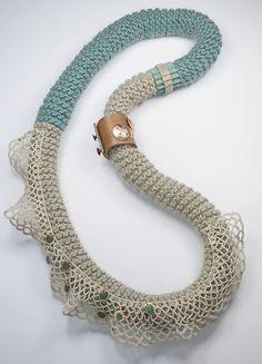 knit13-vsaragouda450
