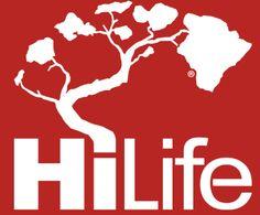 HiLife Clothing Co. - Support Hawaii Brands. Wear Aloha.