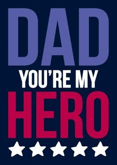 Sweet memories for Father's Day ~ miss you dad Best Friend Miss You, Miss You Papa, I Love My Dad, First Love, Love You, Funny Fathers Day Card, Happy Fathers Day, Dad Quotes, Life Quotes