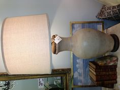 This is a classic!  Great neutral for any home!