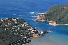 The Garden route South Africa Tours, Provinces Of South Africa, Table Mountain Cape Town, Romantic Road, Knysna, Round Trip, Wonderful Places, East Coast, Places Ive Been