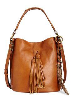 71afa238d2b9 Patricia Nash Octavia Bucket Bag Tote Handbags
