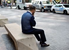 Great Piece. On the Street…..Wall Street Sartorial Mesh, New York « The Sartorialist
