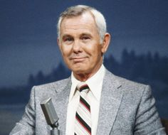 """Quote of the Day """"Talent alone won't make you a success. Neither will being in the right place at the right time, unless you are ready. The most important question is: 'Are you ready?'"""" -Johnny Carson www.ReadandEarnOnline.org"""