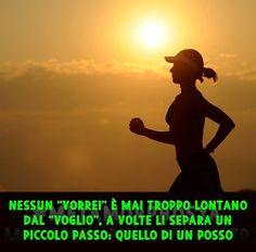 #Metamorphosya #emituitt #twitter #correre #salute #benessere  #lafilosofiadelcambiamento