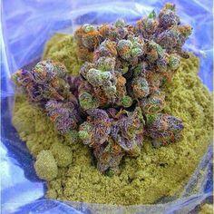 Buy Marijuana Online I Buy Weed online I Buy Cannabis online I Edibles
