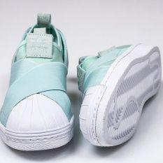 finest selection 4565a fc572 A Better Look at the Gosha Rubchinskiy x adidas Football ACE 16 SUPER Adidas  Cap,
