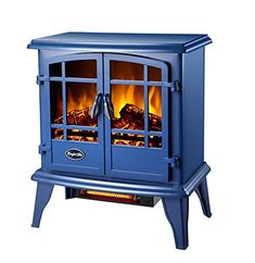 17 best electric wood stove images electric wood stove fire rh pinterest com