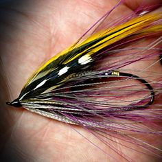 Beautiful Barred Dyed Fly Tying TEAL DUCK FEATHERS