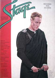 I Look To You, Leslie Howard, Popular Magazine, Movie Magazine, Guys Be Like, After Dark, Role Models, Movie Stars, The Dreamers