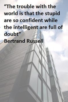 0Bertrand Russell Quote