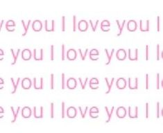Love You More, Love You So Much, Love Him, Cute Messages, Cute Texts, Love Memes, Kaito, Mood Pics, Love Letters
